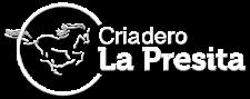 Criadero La Presita